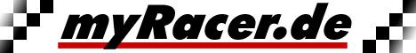 42 myRacer.de - Ihr Onlineshop für Carrera Autorennbahnen !