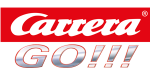 GO!!!, GO!!!+ Formel 1 E