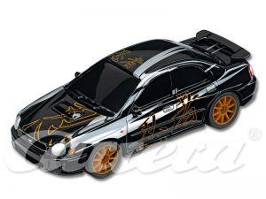 2007: Carrera GO!! Subaru Impreza WRX Tuner