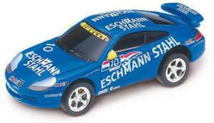 2002: Carrera GO!!! Porsche GT3 Land Motorsport
