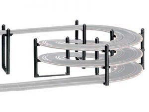 Carrera GO!!!/D143 3D Stützensystem