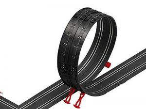 Carrera GO!!!/D143 Loopingset