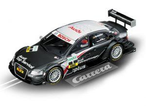 Neu 2010: Carrera D132 Audi A4 DTM 2008 Audi Sport Team Abt T.Sc