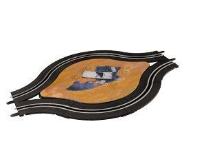 Carrera GO!!!/D143 Einspurkreis