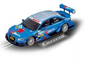 2011: Carrera D132 Audi A4 DTM Sport Team Phoenix A. Premat