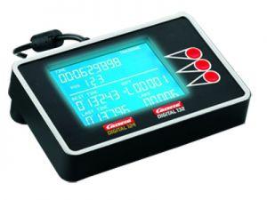 Carrera Digital 124/132 Lap Counter für ControlUnit