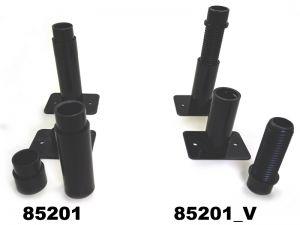 Carrera EVO/EXCL//D132/D124 Stützensätze