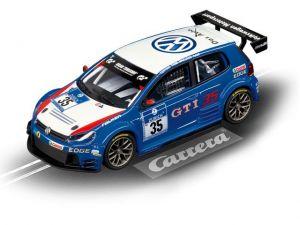 2012: Carrera D132 Volkswagen Golf24 No.35, 24h Nürburgring