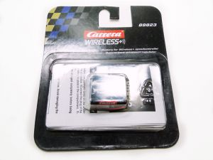 Carrera  Digital132, Digital124, Digital143, Evolution WIRELESS+ 2,4GHz Ersatztakku