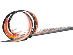 Carrera GO!!!/D143 Licht und Sound Looping Set