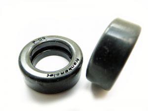 Frankenslot FS1 Tuning Reifen für Carrera Carrera 6 V2.1