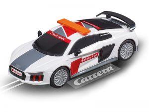 2016: Carrera DIGITAL 143 Audi R8 V10 Plus, Safety Car