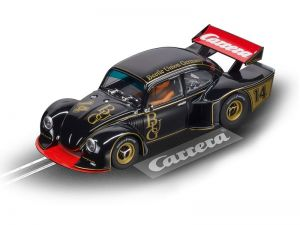 2017: Carrera D132 VW Käfer Group 5, Race 5