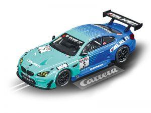 2018: Carrera D132 BMW M6 GT3, Team Falken No.3