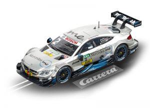2018: Carrera D132 Mercedes-AMG C 63 DTM, G. Paffet, No.2