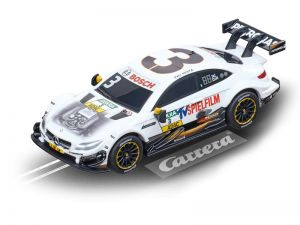 2018: Carrera DIGITAL 143 AMG Mercedes C-Coupe DTM, P. Di Resta, No.3