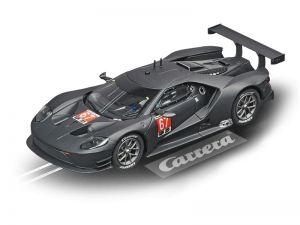 2018: Carrera EVO Ford GT Race Car No.67