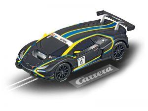 2019: Carrera DIGITAL 143 Lamborghini Huracán GT3 Vincenzo Sospiri Racing, No.6