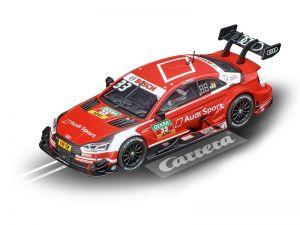2019: Carrera D132 Audi RS 5 DTM R.Rast, No.33