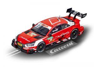 2019: Carrera D124 Audi RS 5 DTM R. Rast, No.33, 2018