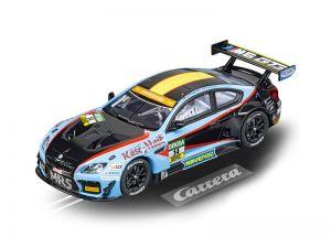 2020: Carrera D132 BMW M6 GT3 Molitor Racing, No.14