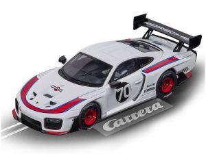 2020: Carrera D132 Porsche 935 GT2 No.70