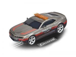 2020: Carrera D132 Chevrolet Camaro Pace Car