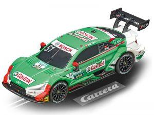 2020: Carrera D132 Audi RS 5 DTM N.Müller, No.51 (DTM 2019)
