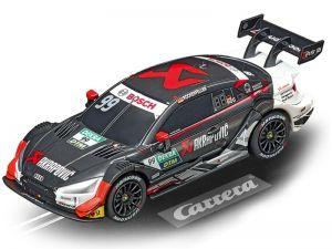 2020: Carrera GO!!! Audi RS 5 DTM M.Rockenfeller, No.99
