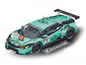 2021: Carrera D132 Lamborghini Huracán GT3 Grasser Racing Team, No.82