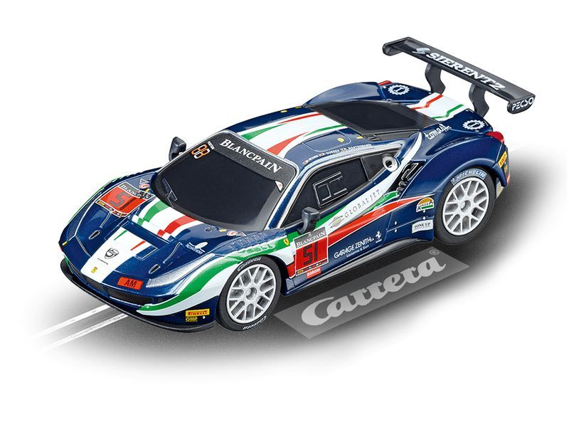 2011 carrera go porsche gt3 cup monster fm u alzen. Black Bedroom Furniture Sets. Home Design Ideas