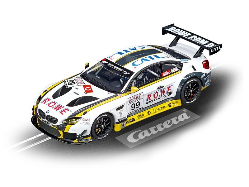 Silikon  Tuning Reifen für alle Carrera Mercedes C-Coupe DTM D132//Evolution