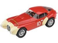 Carrera EVO Ferrari 166/212 MM, Texas 52