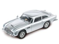 Carrera EVO Aston Martin DB5 James Bond Goldfinger