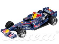 2007:Carrera D132 Red Bull RB1 2005 Livery 2007 No. 14