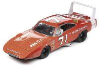 Carrera EVO Dodge Charger Daytona No.71, Champion 70