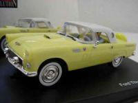 Carrera EVO Ford Thunderbird 56