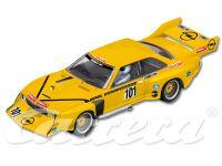 2007: Carrera EVO Opel Commodore Steinmetz Jumbo, Interse