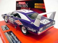 2004: Carrera PRO-X Plymouth Dogde Charger Victory on Debut 69