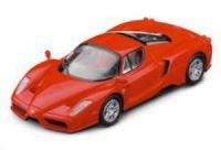 2005: Carrera PRO-X Enzo Ferrari rot