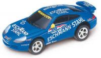 2002: Carrera GO!!! Porsche GT3 Land Motorsport