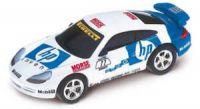 2002: Carrera GO!!! Porsche GT3 Porsche Zentrum München