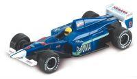 2003: Carrera GO!!! Formel 1 Fahrzeug Typ S
