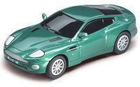 2003: Carrera GO!!! Aston Martin Vanquish British Racing Green