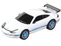 2005: Carrera GO!!! Porsche GT3 RS Design 1