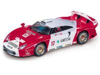Carrera EXCL Porsche GT 1 Evo JB Racing