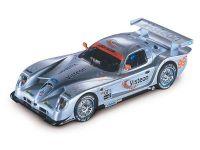 Carrera EXCL Panoz Esperante GTR-1 Daytona 1998