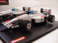 Carrera EXCL Formula 1 Type M
