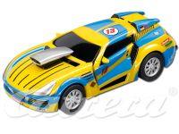 2007: Carrera GO!!! CarForce Vinarra