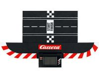 Carrera Digital 124/132 Rundenzähler f. BlackBox 30344